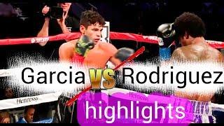 👍🥊🥊 Райан Гарсия - Браулио Родригес ЛУЧШИЕМОМЕНТЫ ||| Ryan Garcia vs Braulio Rodriguez (Highlights)