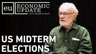 Economic Update: U.S. Midterm Elections