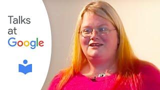 "Mira Grant: ""Symbiont"" | Talks at Google"