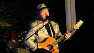 Christopher Cross - Swept Away 9/16/2011