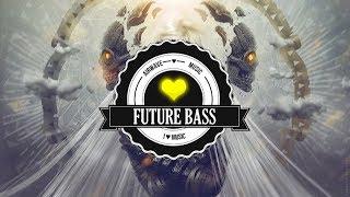 Marshmello   Silence Ft. Khalid (Facade & Varun Remix)