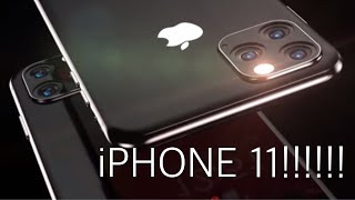 IPHONE 11 | Reaction to video
