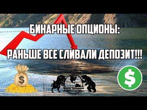 Обмен валюты в интернете отзывы