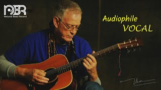 Audiophile Vocal - Greatest Audiophile Music Collection 2020 - Audiophile NbR Music