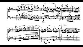 Rachmaninov: 13 Preludes, Op. 32 / Kreisler: Liebesleid And Liebesfreud (Arr. S. Rachmaninov)