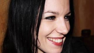 Zuzana Smatanová - Obzri Sa 2011