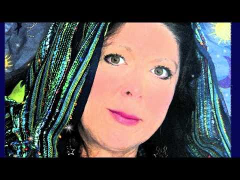 Ave Maria - Prayer for Humanity - Kiki Carter Webb, Kathleen Olive and Songbirds