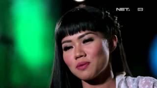 Kunto Aji Feat. Yura Yunita - Salah (Potret Cover)
