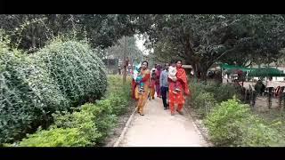রামসাগর দীঘি দিনাজপুর