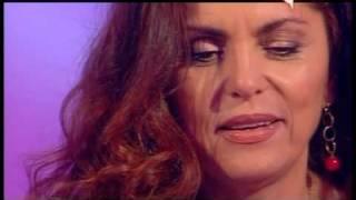 Eleonora Vallone (5/5)