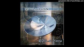 Evils Toy - Make Up 2002 [Remixed By Funker Vogt]