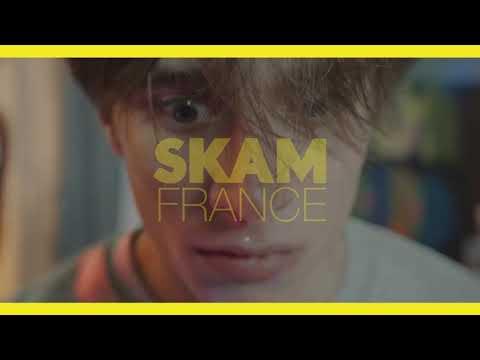 Electro Run (SKAM France Soundtrack) by Laetitia Frénod