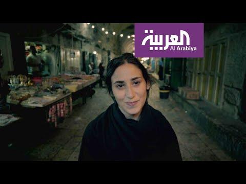 العرب اليوم - أفلام سينمائية قصيرة لقضايا كبيرة تتصدَّر المهرجانات السينمائية