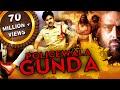 Download Lagu Policewala Gunda Gabbar Singh Hindi Dubbed Full Movie  Pawan Kalyan, Shruti Haasan Mp3 Free