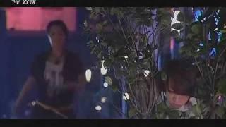 Starlit 心星的淚光ep.5 (Eng. Subs) Part 1/5