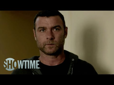 Ray Donovan 1.08 (Clip 'What Had to be Done)
