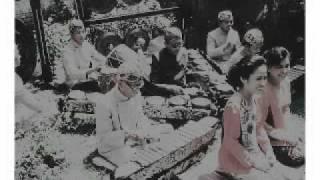 Degung Sunda - Gamelan Jawa Barat