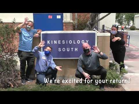 LACC Kin Welcome Back Kinesiology Student V3