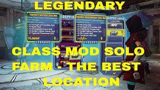 legendary killer cat class mod - TH-Clip