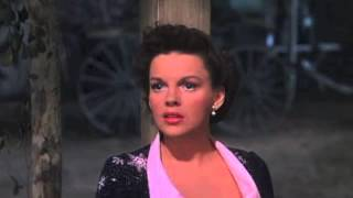 What now my love - Judy Garland tribute