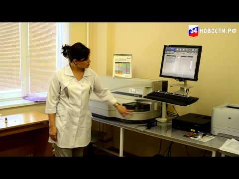 Маркеры вирусных гепатитов таблица