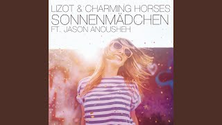 Sonnenmädchen (LIZOT Radio Edit)