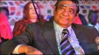 محمد وردي- زي البانة- Salah Fageery