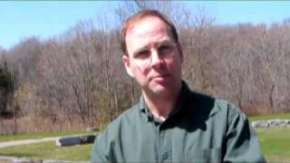 preview picture of video 'Call for Input - a catchphrase for conservation in Gatineau Park'