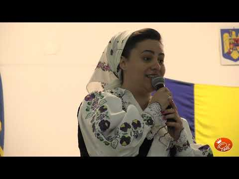 Femeie araba intalnire