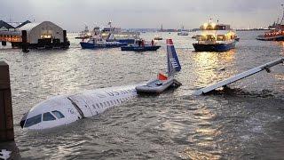Что произошло с самолетом Ту-154Б-2 RA-85572 в Сочи? - причины и вопросы