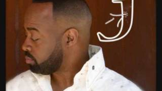 J Moss- Anointing