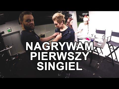 arturstraczek's Video 133651227201 SiBbb1fYlnE