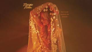 Margo Price What Happened To Our Love?