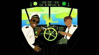 Gambar cover Wiz Khalifa - Captain (Instrumental)