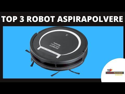 Opzioni binarie con un robot di deposito minimo