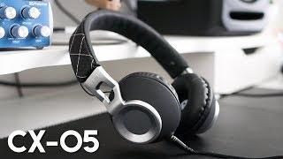$23 Beats Killers?! Sound Intone CX-05 Headphone Review