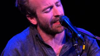 Trampled By Turtles - Keys to Paradise (Live on KEXP)