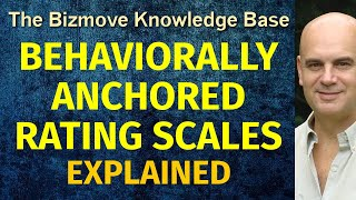Behaviorally Anchored Rating Scales Explained   Management & Business Concepts
