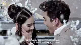 [Eng Sub] OST RISING SUN: NADECH & YAYA - SO WILL WE LOVE EACH OTHER THEN?