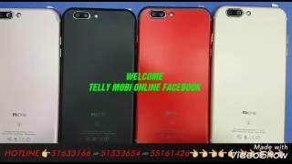 mione i7 plus - मुफ्त ऑनलाइन वीडियो