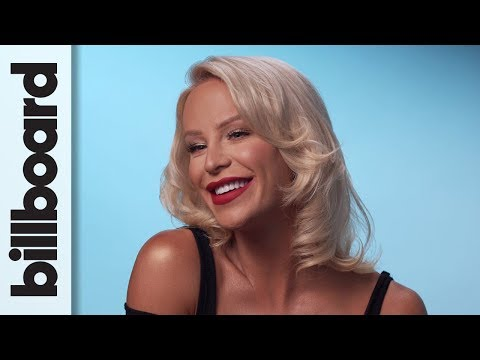 Gigi Gorgeous Shares Her Coming Out Story   Billboard Pride