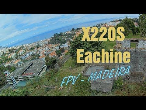 x220s-eachine-fpv--madeira