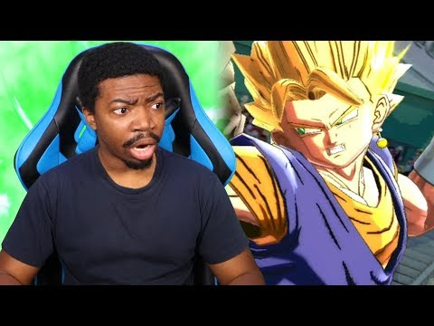 Download TIRED OF GETTING RISING RUSHED IN CHALLENGE RUSH 2019 STAGES 5 & 6!!! Dragon Ball Legends Gameplay! Mp4 HD Video and MP3