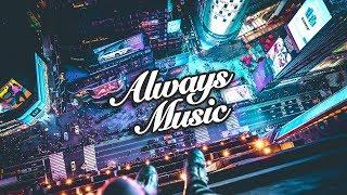 R3HAB - Hold On Tight (Midnight Kids Remix)