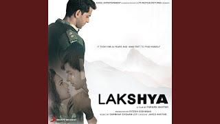 Lakshya - YouTube