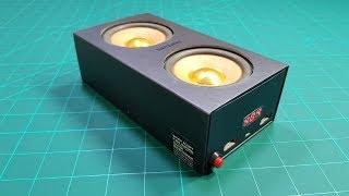 Bluetooth Audio Module Mono Stereo Bluetooth Receiver module 5V