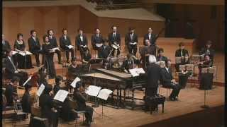 J.S. Bach: St John Passion, BWV 245 - Bach Collegium Japan, Masaaki Suzuki (High Quality Mp3 )