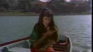 movie My Friend song Naiya meri chalti jaye by Rafi Sahab