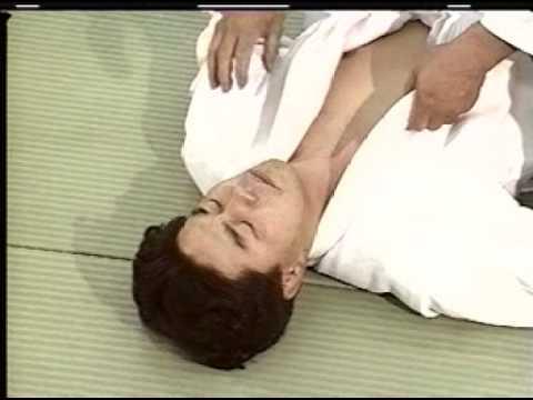 Tsukkomi Jime