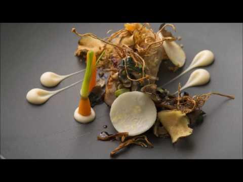 Chef Chris Siomadis - Portfolio - Long Version